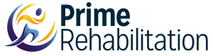 Prime_logo_websitepng