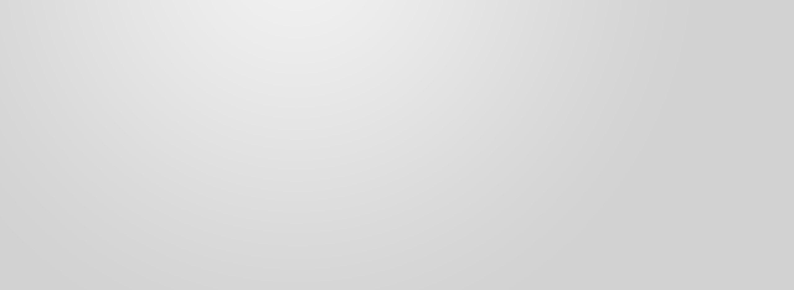 homepage_slider_backgroung_v.jpg